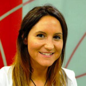 Carmen Cañada - Alergología en M clínica